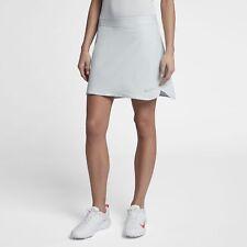 "Nike Flex Women's 15""  Woven Golf Skort  Built-in Shorts"