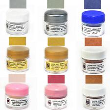Food-Grade Luster Dust, 4 Grams