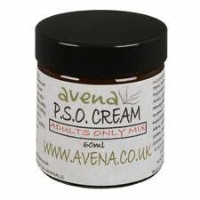 Psoriasis Cream Maximum Strength Itchy Flaky Skin Rashes Natural Healing Remedy