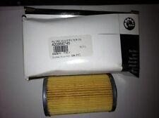 OEM Can-Am Spyder Oil Filter 420956745