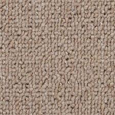 Teppichboden Auslegware | Schlinge gemustert | 4m 5m breit | beige | 7,99€/qm