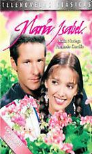 2 DISCS - Apuesta Por Un Amor DVD NEW Telenovelas Clasicas BRAND NEW