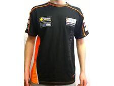 New Official Athina FORWARD Racing T Shirt