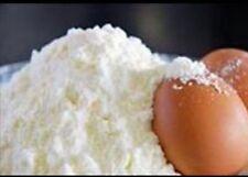 Egg White Powder albumine 25 g