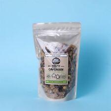 Rollagranola Zesty Caveman Granola Apple  Pecan and Ginger 300g
