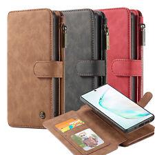 neueste Kollektion elegant im Stil hohes Ansehen Handy Geldbörse in Handyhüllen & -Taschen günstig kaufen | eBay