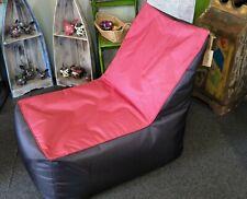 Fine Orange Bean Bags For Sale Ebay Unemploymentrelief Wooden Chair Designs For Living Room Unemploymentrelieforg