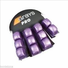 Grays Hockey Gloves Anatomic & Pro Mens Womens Juniors
