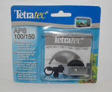 TETRATEC APS 100/ 150 AIR PUMP SERVICE KIT. T8502