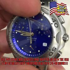 HD Clear crystal anti scratch watch protector x 2