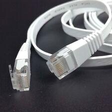 1000m cat6 RJ45 LAN Ethernet Network Cable Route modem network switch 20cm-2m bx
