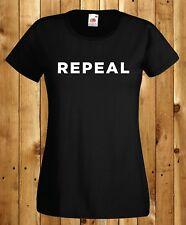 REPEAL T-Shirt - 8th Amendment Eighth Ireland Irish Referendum