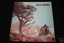 """Joan Baez   LP 33T 12""""   Vanguard 519 151"""