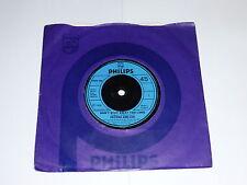 "PETER & GORDON - True Love Ways - 1965 UK 7"" single vinyl single"