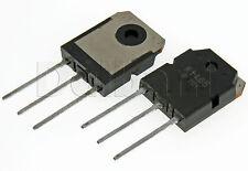 2SK1165 Original New Hitachi MOSFET K1165