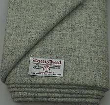 Harris Tweed Fabric & labels 100% wool Craft Material - various Sizes co.jan14