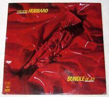 Philippines FREDDIE HUBBARD Bundle Of Joy SEALED LP Record