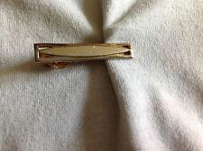 Vintage Swank Tie Clip