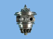 Mitsubishi L200 / Pajero 2.5L  L300 2.5L 4D56 TD04-10T Turbo Turbocharger CHRA
