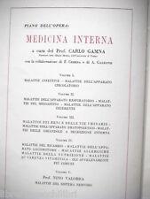 MEDICINA INTERNA Carlo Gamma Collab di F Ceresa A Galeo