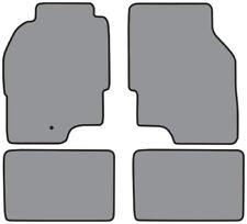 1995-1999 Dodge Avenger Cutpile 4pc Factory Fit Floor Mats