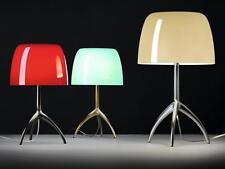 UE- Foscarini - LUMIERE SMALL/PICCOLA - dimmer - Table lamp - 2020