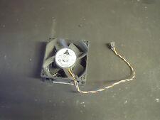Dell Poweredge 1800 Fan U2418 / 4X272