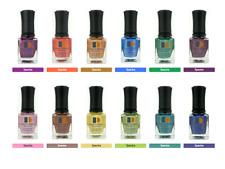 Dare to Wear SPECTRA Manicure Pedicure Nail Polish 0.5oz/15ml (SDW07-12)