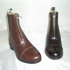 Women's Ariat Heritage IV Zip Boots