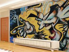 Papel Pintado Mural De Vellón Vieja Bruja 2 Paisaje Fondo De Pantalla ES AJ
