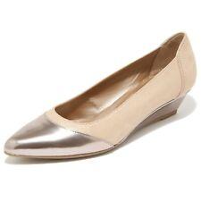8008I ballerine donna HOGAN scarpe shoes women
