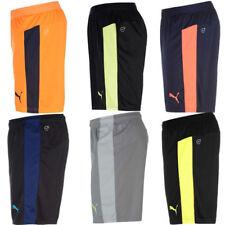 Puma Evo Trg Short Pantalon de Sport Bain Football Pantacourt S M L XL 2XL Neuf