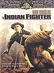 The Indian Fighter (DVD, 2009, Widescreen  Full Frame)Kirk Douglas
