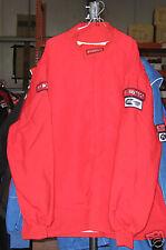 Pyrotect Eliminator SFI-5 Jacket Medium
