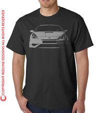 Toyota Celica Sports Car de Superdry Dtg Todos Los Tamaños Y Colores Disponibles r54