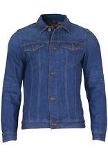 JACK & JONES jeans homme Veste jjjean manches longues Loisirs extérieur vêtement