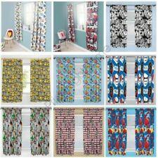 Gardinen für Jungen günstig kaufen | eBay