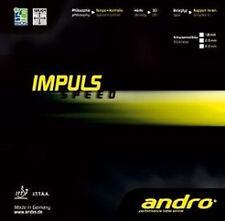 Andro Impuls Speed 1,8/2,0/Max mm