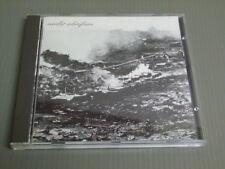 TRUBROT Iceland CD UNDIR AHRIFUM Psych
