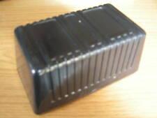 Alimentatore Elettronico Box ABS 117 mm x 63 mm x 62 mm PS2 OL0656