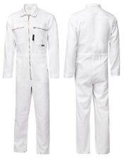 arbeitskleidung overall | eBay