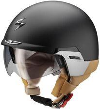 Scorpion Exo 100 Padova II Jet Helm