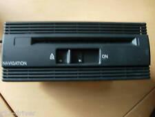 Navigationsrechner Audi A6 4D0919887D