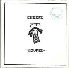 Single / CHUZPE / HOOPER / WOLFGANG AMBROS / AUSTRIA / RARITÄT / PROMO /