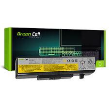 Batería para Ordenador Lenovo IdeaPad P580 P585 Y580 Z580 Z585 4400mAh