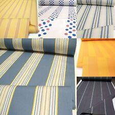 uv schutz stoff in handarbeitsstoffe g nstig kaufen ebay. Black Bedroom Furniture Sets. Home Design Ideas
