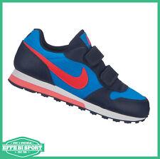 scarpe nike ragazzo 192
