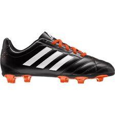 adidas Goletto V FG Kids Football Boots