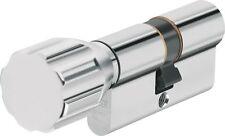 ABUS EC550 ECK550 Knaufzylinder Schließzylinder 5 Schl.