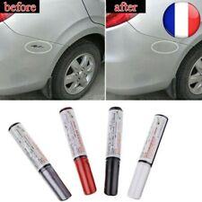 Pen Painting Car Scratch Repair Waterproof Marker Stripe Auto Pen